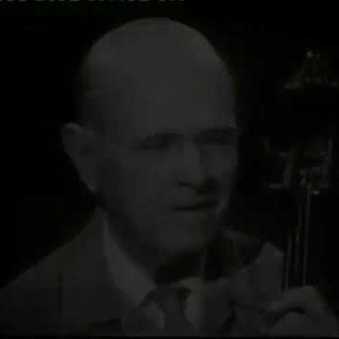 Embedded thumbnail for PAU CASALS (1876-1973)